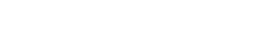 Greg-Mohr-Ministries-Logo