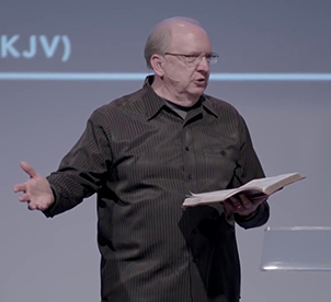 Greg-Mohr-Wisdom-Pic